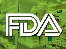 FDA Green