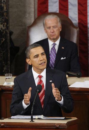 Obama-state-union-cp-802718