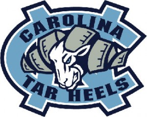 Northcarolinatarheels-300x240