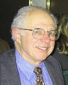 Lew Miller