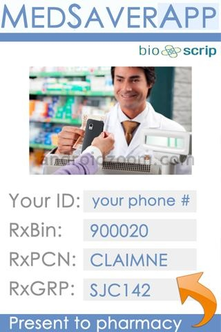 Medsaverapp-rx-coupon-app-2-1
