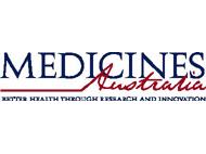 Medicines_Australia_logo