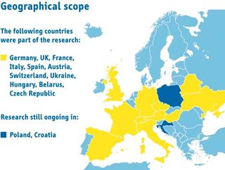 European CME