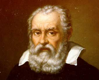 a study on the heresy of galileo Galileo agreed not to teach the heresy anymore and spent the rest of his life  under house arrest it took more than 300 years for the church to.