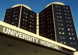 Teaching Hospitals