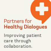 Partners_healthy_dialogues