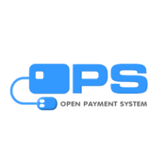 Open Payment System