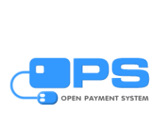 Open Payments Photo