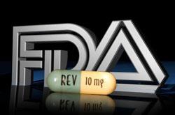 FDA Revlimid