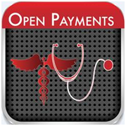 CMS Open Pay