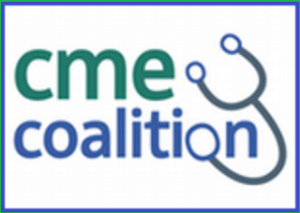 CME Coalition Logo