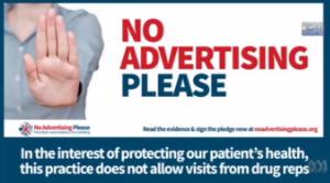 Australia Ads