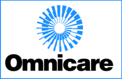 Omnicare Image