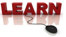 CME E-Learn