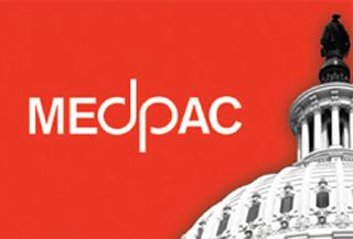 Medpac1-resized-600