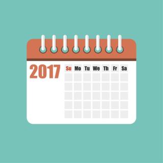 2017-Calendar-Green__JPEG_20170202-900x900
