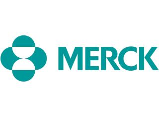Merck-700