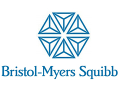 78-category-bristol-myers-squibb
