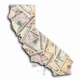 CA.Money_