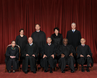 Supreme_Court_of_the_United_States_-_Roberts_Court_2017