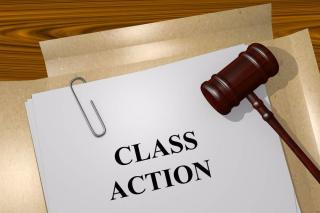 Class action.jpg.838x0_q67_crop-smart