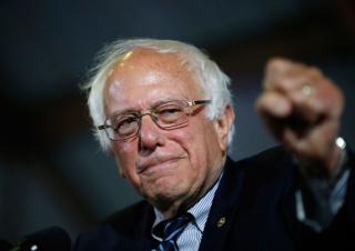 Bernie-sanders-lede