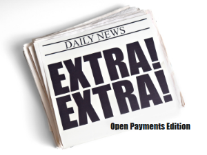 Open Payments News