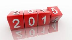 2014 2015