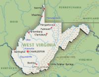 West VA