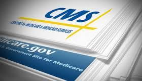 Medicare data release
