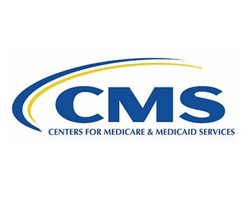 CMS-thumb