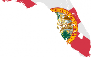 Florida_flag_map-800x500_c