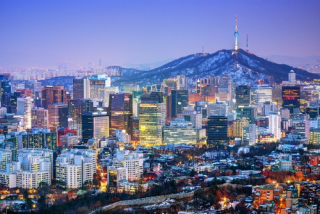 South-Korea-Internship-Information