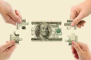 Bundled-payments2