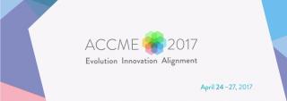 ACCME_Conf_Regpage_Header-5.3