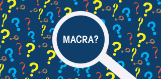 Macra_acronym_definition_webinar
