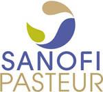 Sanofi_pasteur_zika_vaccine_trial_biotech