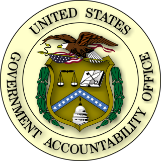 1200px-US-GovernmentAccountabilityOffice-Seal.svg