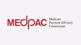 Medpac-1-846x477