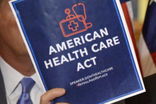 AHCA-would-insure-24-million-fewer-in-US-than-ACA-anticipated-CBO-report-says