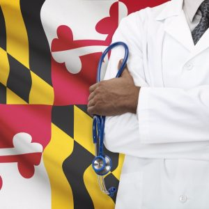 Adobe-Maryland-Flag-and-Doctor-300x300