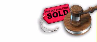 Lg-salesauction_hpslider