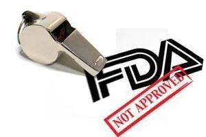 Whistleblower-Lawsuit-Off-Label-Use-300x200