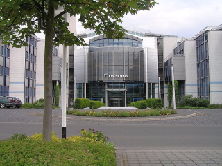 Headquarter-of-fresenius-se-in-bad-homburg-vor-der-höhe-hesse-germany