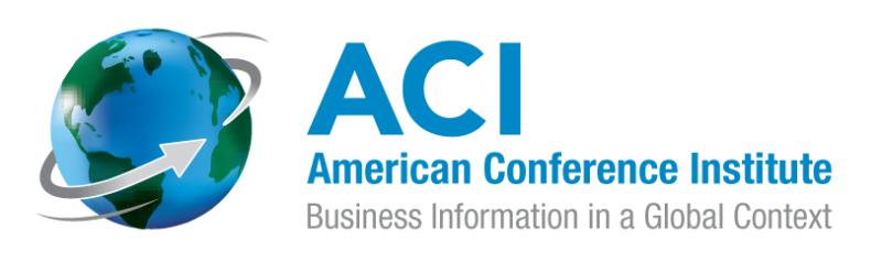 C5group-aci-logo