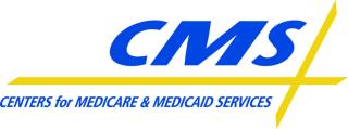 CMS_4