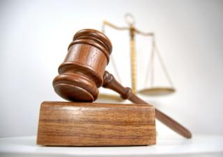 Prestigious-High-School-in-Virginia-Faces-Civil-Rights-Lawsuit-eHoUqo