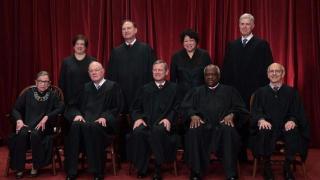 Supreme_court_1