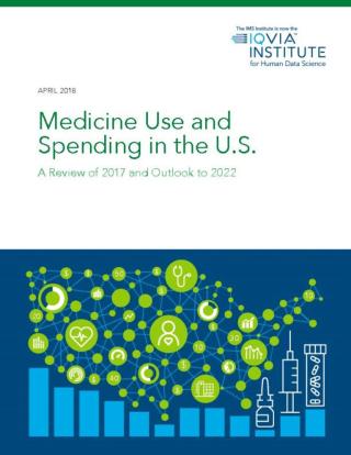 Medicine Use